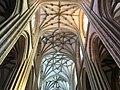 Astorga catedral interior 29.jpg