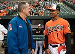 Astronaut Ricky Arnold at Baltimore Orioles Game (NHQ201905040005).jpg