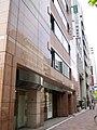 Asukashinsha Publishing 2.jpg