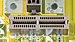 Asus P3C2000 - AMR slot-8640.jpg