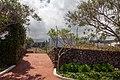 At La Orotava, Tenerife 2019 143.jpg