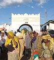 At the Gates of Harar (2145098438).jpg