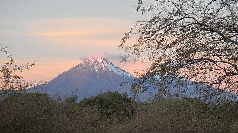 File:Atardecer en San Pedro de Atacama.JPG