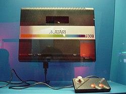 A Evolução do Videogame de 1975 a 2019 2