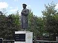 Atatürk Anıtı, Elazığ - panoramio.jpg