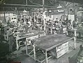 Ateliers collège de la carrosserie, Puteaux.jpg