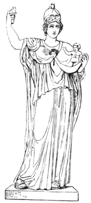 Aphrodite die gottin der lust 1997 - 5 8