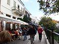 Athens, Odos Adrianou 03.JPG