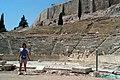 Athens - 2003-July - IMG 2667.JPG