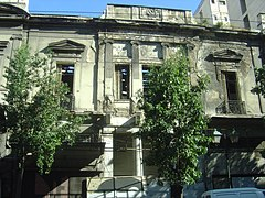 Athinogenis Mansion in Athens.jpg