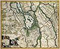 Atlas Van der Hagen-KW1049B11 084-HOLLANDIAE PARS MERIDIONALIOR, vulgo ZUID-HOLLAND..jpeg