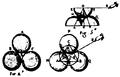 Atomes selon Belidor.png