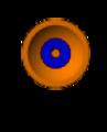AtomicOrbital n3 l0.png
