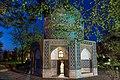Attar Mausoleum 295A2272.jpg