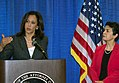 Attorney General Kamala D. Harris Sues Law Firms in National Mortgage Fraud August 18, 2011.jpg