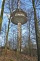 Atzelberg-fernmeldeturm001.jpg