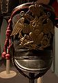 Au service des Tsars - shako ЭPT-11184 09.jpg