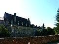 Aubazines abbaye (1).JPG