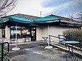 Auburn, United States Feb 02, 2021 04-50-20 PM.jpeg