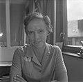 Aud Alvær (1921 - 2000) (14679928584).jpg