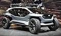 Audi AI-Trail quattro Concept at IAA 2019 IMG 0767.jpg