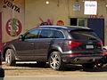 Audi Q7 4.2 TDi 2011 (14505650271).jpg