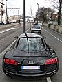 Audi R8 - Flickr - Alexandre Prévot (126).jpg