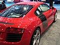 Audi R8 above (3285747105).jpg