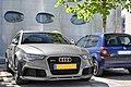 Audi RS6 Avant C7 (26169769864).jpg
