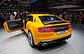 Audi Sport quattro concept Heck links.jpg