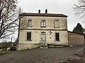 Augerans (Jura, France) le 5 janvier 2018 - 6.JPG