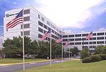 Augusta Georgia VA Downtown.jpg