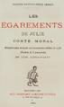 Auguste Brancart Perrin 01.png
