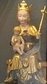 Augustiner museum - Madonna and Child on a throne.jpg