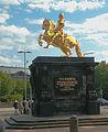 Augusts Starken Denkmal.jpg