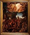 Aurelio lomi, lapidazione di santo stefano, 01.JPG
