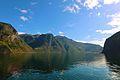 Aurlandfjord. Norway (29792039055).jpg