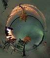 Aurora 360 panorama.jpg