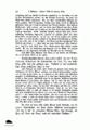 Aus Schubarts Leben und Wirken (Nägele 1888) 028.png