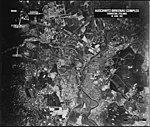 Auschwitz-Birkenau Complex - Oswiecim, Poland - NARA - 305897.jpg