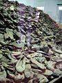 Auschwitz-Shoes.jpg