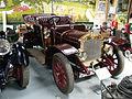 Austin 15 1910 (5748370034).jpg