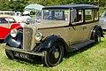 Austin 16 York Saloon (1935) - 14776610729.jpg