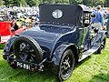Austin Heavy 12-4 Eton Coupe (1929) (15886717042).jpg
