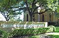 Austin Presbyterian Theological Seminary campus.jpg