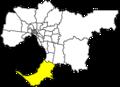 Australia-Map-MEL-LGA-Mornington Peninsula.png