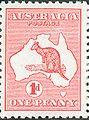 Australia 1913 stamp kangaroo map.jpg
