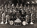 Australia Glebe District Silver Band, 1937.jpg