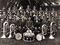 Australia Glebe District Silver Band, 1937.jpg