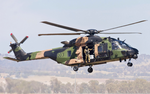 Australian Army (A40-003) NHI MRH-(cropped).png